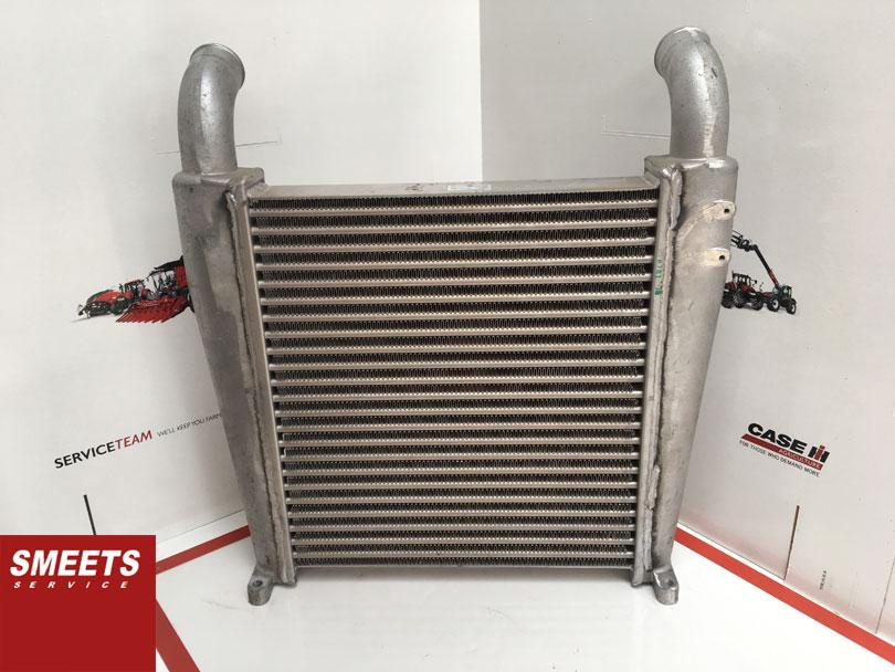 162000530300 Intercooler