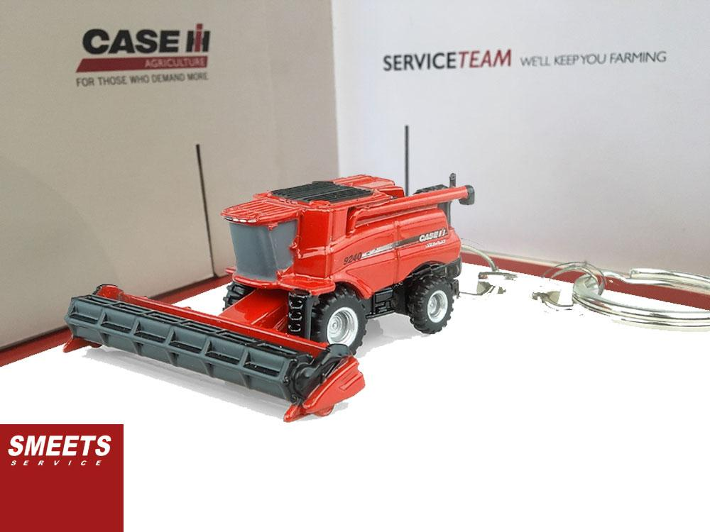 AXIAL-FLOW 9240 porte-cle
